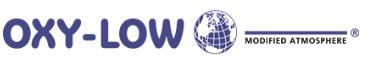 Logo Oxy-Low