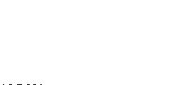 Logo's Zertifizierungen Fumico