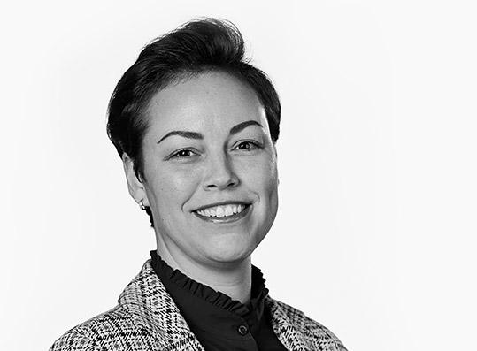 Mieke Jansen - Westervoorde
